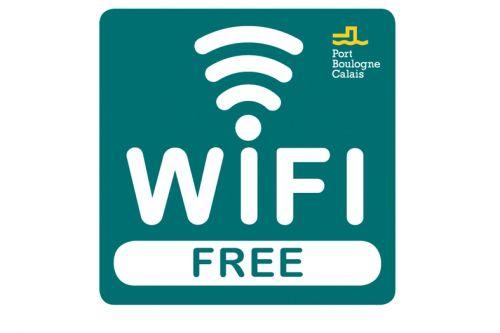 Free_Wi-Fi_at_Calais_Ferry_Port