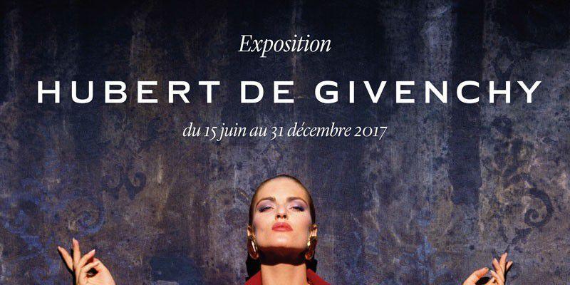 Expo-Givenchy-Calais-2017
