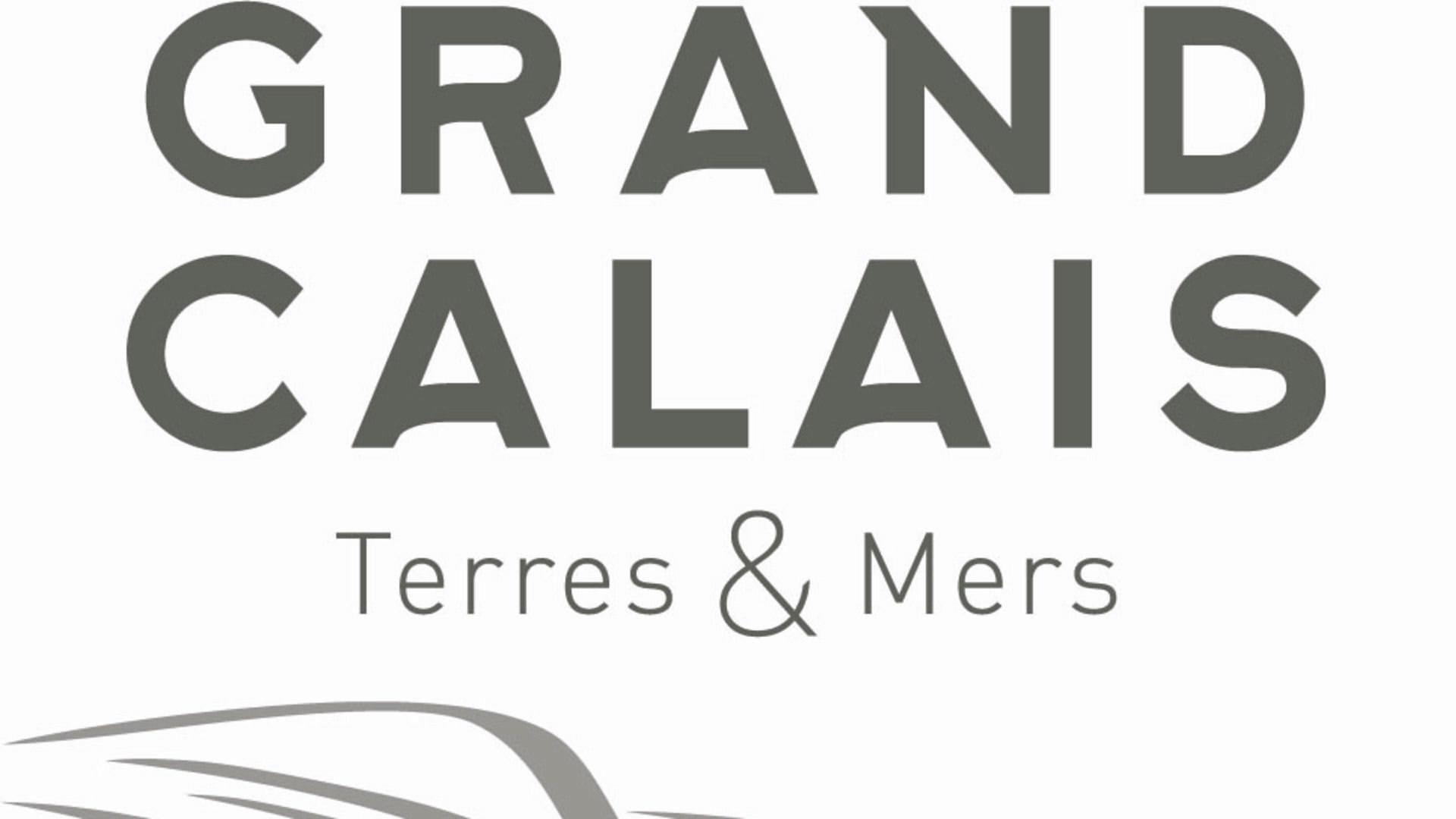 Grand Calais Terre et Mer
