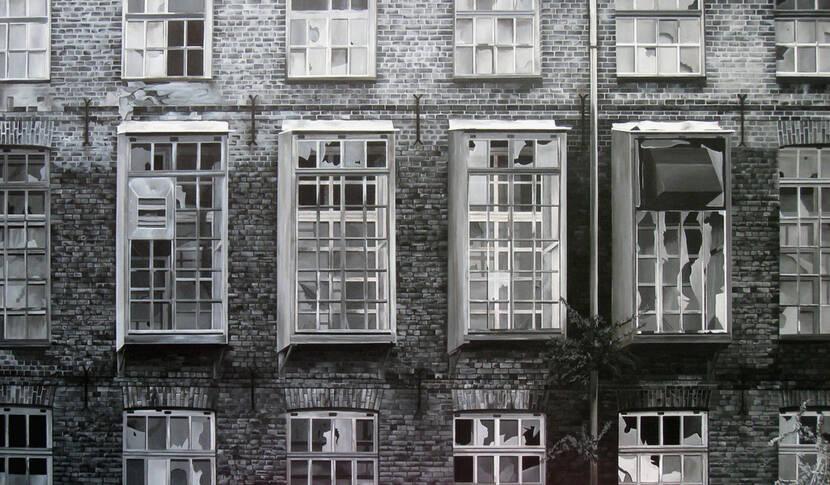 usine_boulart_silence_agathe_verschaffel