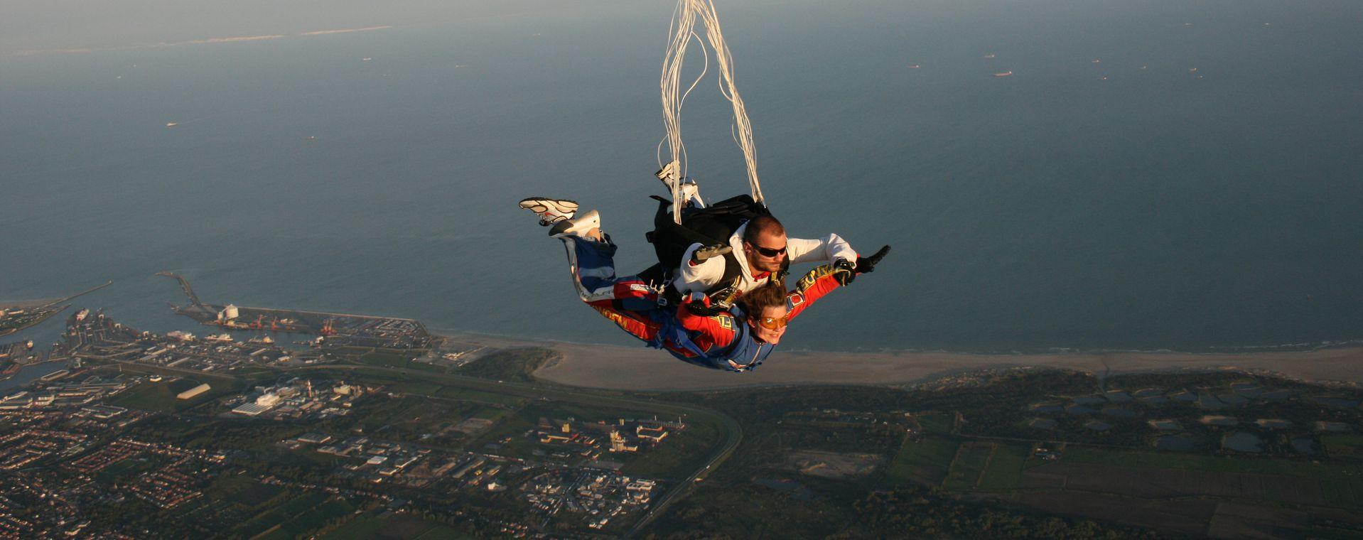 saut-parachute-calais-marck