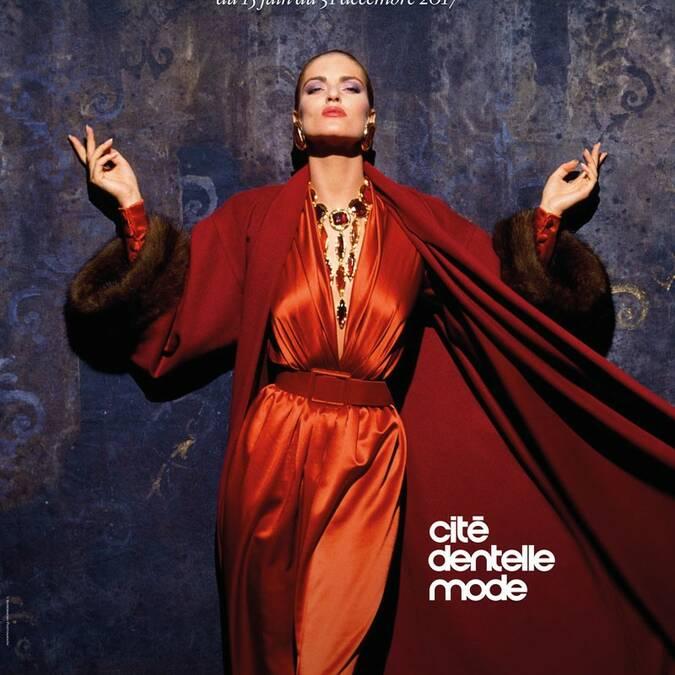 Exposition-cite-dentelle-Mode-Givenchy-Calais-2017