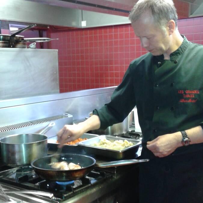 Atelier-Cuisine-Les-grandes-tables-du-Channel-Calais-photo-Office-de-tourisme-Calais-Côte-d-Opale