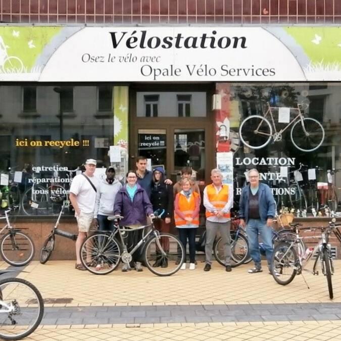 Opale-velo-services-location-velos-Calais